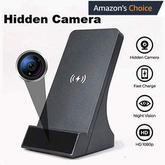 Spy Ware, Hidden Nanny Cam, Disposable Camera Wedding, Diy Camera Strap, Mini Spy Camera, Remote Viewing, Camera Icon, Default Setting, Cool Gadgets To Buy