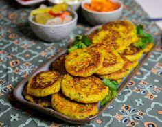 Vegetarian Buffet, Vegetarian Recipes, Healthy Recipes, Healthy Food, Wine Recipes, Food Network Recipes, Cooking Recipes, Steaks, Zeina