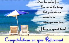 retirement messages for coworkers Retirement Card Messages - What to Write in Retirement Card . Retirement Card Messages, Happy Retirement Wishes, Congratulations On Your Retirement, Retirement Announcement, Retirement Parties, Retirement Gifts, Retirement Pictures, Retirement Advice, Early Retirement