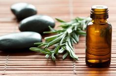 Essential oils have been used throughout history in many cultures for their medicinal and therapeutic benefits.