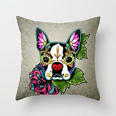 Throw Pillow Covers Of Dogs,best For Home, House Moving G... https://www.amazon.ca/dp/B01EV3G1VI/ref=cm_sw_r_pi_dp_x_EBGMybW7GEZM0
