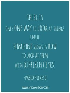 Picasso #quotes... Soo important to promote inclusion inside and outside the classroom.... Work Quotes, Quotes To Live By, Me Quotes, Best Inspirational Quotes, Inspiring Quotes About Life, Motivational Quotes, Diversity Quotes, Special Needs Quotes, Disability Quotes