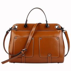 68d3530657 94 Best Luggage and Bags Aliexpress images