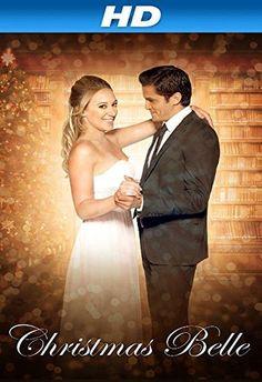 Christmas Belle (TV Movie 2013)
