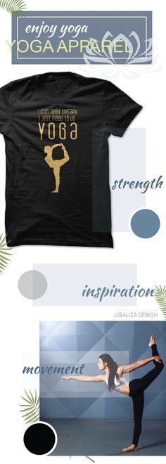 Yoga is the Best Therapy Women Yoga TShirt / Ladies Tee.   #Fitness #Exercise #yoga # #yogadesign #chakra #yogalover #energy #inspiration #yogacasual #workout #inhale #exhale #breathe #meditation #women #fashion #Sunfrog #Lisaliza #giftideas #health #lifestyle