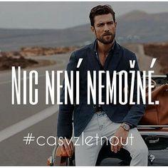 #casvzletnout God, Quotes, Instagram Posts, Fictional Characters, Cuba, Dios, Quotations, Praise God, Qoutes