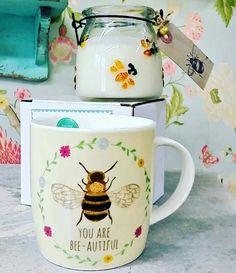 Facebook:Vintage Belle Candles Gift Shop