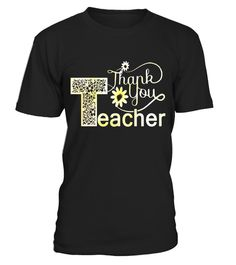"""# Teacher Shirts - Thank You Teacher T shirt - Limited Edition .  Special Offer, not available in shops      Comes in a variety of styles and colours      Buy yours now before it is too late!      Secured payment via Visa / Mastercard / Amex / PayPal      How to place an order            Choose the model from the drop-down menu      Click on """"Buy it now""""      Choose the size and the quantity      Add your delivery address and bank details      And that's it!      Tags: teacher shirts…"""