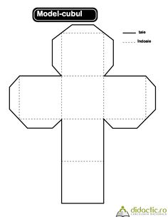 Diy And Crafts, Printables, English, Letters, French, Math, School, Pray, Chemistry