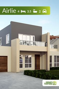 Green Homes Australia - Your Trusted Green Home Builder Energy Efficient Homes, Energy Efficiency, Green House Design, Australian Homes, Outdoor Rooms, Home Builders, Living Area, Kitchen Design, Range