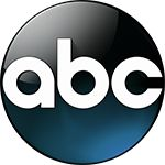 abc.com I think I'd recommend more episodes than this but I'll have to think on which ones. It's a good start though.