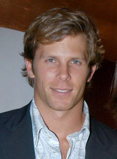 """April 25, 2012   Ian McKee, the one-time """"Bachelorette"""" winner whose engagement to the show's Meredith Phillips fizzled, had better luck scoring at the Tribeca Film Festival and NYFEST's celeb soccer tourney. He put in a winning goal Saturday to help a team playing for the Claudio Reyna Foundation hoist the cup. Kelly Ripa and Gina Gershon cheered for their respective beaus Mark Consuelos and Bobby Dekeyser. Marcus Samuelsson also took the field at Pier 40."""