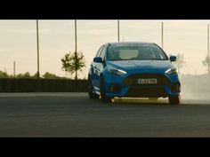 Check Out The Focus RS' Drift Mode https://keywestford.com/news/view/1606/Check-Out-The-Focus-RS----Drift-Mode.html?source=pi