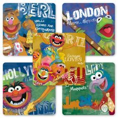 Muppets Most Wanted - 75 Per Pack SmileMakers http://www.amazon.com/dp/B00I5RTZJM/ref=cm_sw_r_pi_dp_JU1-tb13SKVPD