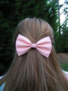 hair-bow-hairbows-hair-bows-womengirls