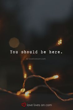And I can't accept that you're not. I miss you mom. Merry Christmas Your loving daughter. D holiday quotes Best Funeral Quotes Miss You Quotes For Him, Qoutes About Love For Him, Missing You Quotes, Be Yourself Quotes, Citation Souvenir, Funeral Quotes, Birthday Quotes For Daughter, Love Quotes For Daughter, Now Quotes