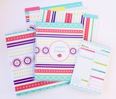 Back To School Teacher Bundle - Medallions