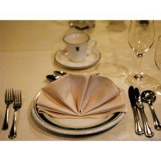 Youth Etiquette Dinner Ideas church Pinterest Etiquette dinner