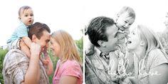 Hello Love Photography | Baby + Family Portraits