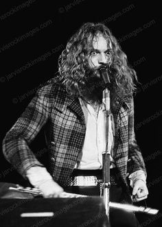 Image detail for -Ian Anderson, Jethro Tull