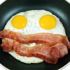 Will You Harm Your Heart by Eating Eggs?