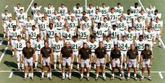 A must see movie honoring and remembering the Marshall University football team that died in a plane crash. We are Marshall is amazing I cried. Please do yourself a favor and see the movie. this link is to the website that honors those that lost their lives.