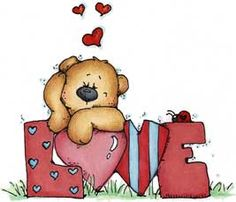 valentine songs wap