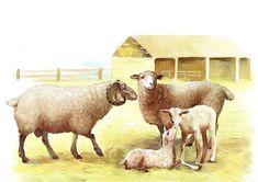 Логопед. Тольятти. Дефектолог. Дети. Foto Transfer, Farm Animals, Dog Food Recipes, Horses, Kids, School, Google, Sheep, Cow