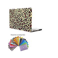 TECOOL® 13-inch MacBook Pro Hardshell/Frosted Hardshell C... https://www.amazon.co.uk/dp/B00OK35NLE/ref=cm_sw_r_pi_dp_x_Xawkyb41NSVNK