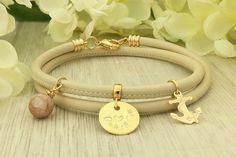 Gift for her - Bracelet for her - Anniversary gift for her - Gift for women - Anniversary gifts for women - Bracelet golf fill by Jaeedesign on Etsy