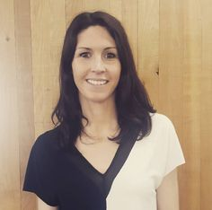 Laura Derbyshire, Business Leader- IM. Into travelling, skiing, films, space and robots.