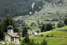 Bulgarije is prachtig.  #photography #travelphotography #traveller #canon #canonnederland #canon_photos #fotocursus #fotoreis #travelblog #reizen #reisjournalist #travelwriter#fotoworkshop #fotocursus #willemlaros.nl #reisfotografie #camping #caravan #camper #vivakamperen #moto73 #suzuki #v-strom #MySuzuki #motorbike #motorfiets
