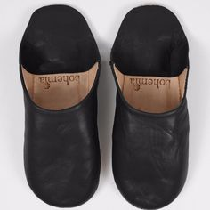 b80db4ddc966 96 Best a garb - shoe   slipper images in 2019