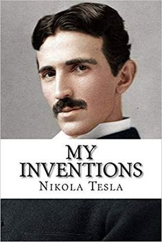 22 Powerful Business Books Recommended by Billionaires Famous Letters, Nicolas Tesla, Phil Knight, Larry Page, Knowledge And Wisdom, Special People, Critical Thinking, Billionaire, Reading Lists