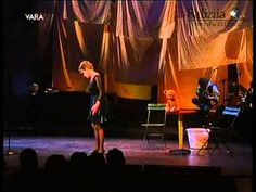 Cabaret, Theater, Youtube, Films, Humor, Concert, Movies, Theatres, Humour
