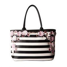 Betsey Johnson käsilaukku 30972