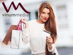 """Los hábitos de compra han cambiado. """"Más de 22 millones de personas de 16 a 74 años se conectan a Internet todos los días en España.Los consumidores se han vuelto más exigentes y el proceso de compra se ha transformado. El consumidor digital aún no es mayoritario, pero avanza cada año."""" Tipos de consumidores: Consumidor"""