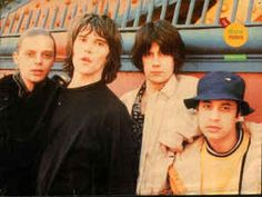 Explore releases from The Stone Roses at Discogs. Shop for Vinyl, CDs and more from The Stone Roses at the Discogs Marketplace. Stone Roses, Britpop, Indie Kids, Photo Wallpaper, Biography, The Past, Beautiful Women, Celebrities, People