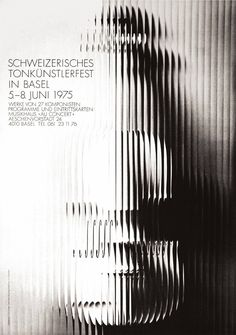 poster | Felix Gyssler & Niggi Bräuning