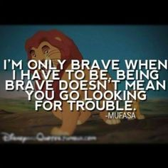 Lion king #quotes by emi sue