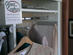 Closet Crafters   Welcome To Closet Crafters   Santa Rosa, Windsor, Rohnert  Park,
