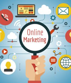 Lawyers have a huge opportunity to boost their practice by using online marketing for law firms. We have specialized in internet marketing for lawyers and attorneys. For years, we have helped firms with their online marketing campaigns. Online Marketing Services, Online Marketing Strategies, Affiliate Marketing, Media Marketing, Marketing Companies, Marketing Program, Seo Services, Marketing Institute, Marketing News