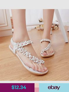 2338c9ddeed5 252 Best Shoe must have images in 2019