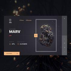 Ios App Design, Mobile App Design, Design Logo, Web Design Tips, Design Strategy, Interface Design, Design Design, Design Elements, Ui Design Tutorial