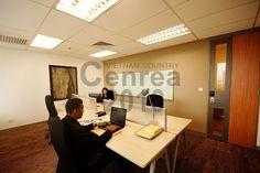 Văn phòng cho thuê quận 1 tại CJ Tower đường Lê Thánh Tôn. http://chothuevanphongnho.com/rea/van-phong-tron-goi-cho-thue-tai-cj-tower-quan-1-le-thanh-ton.html