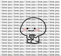 Cute Love, I Love You, Fb Memes, Funny Memes, Cute Cartoon Images, Cute Messages, Applis Photo, Cute Texts, Meme Template