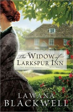 A young widow determines to overcome her great loss, then discovers unforgettable characters and romance in a quaint English village in the late 1860s