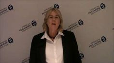 VIDEO: Addressing sexual health, intimacy issues in patients with combat trauma