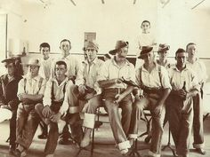 Diggers in Malta . about troops from the Gallipoli campaign came to Malta for care. World War One, First World, Anzac Memorial, Heaven Wallpaper, Gallipoli Campaign, Historical Concepts, Ww1 History, Malta Island, Anzac Day