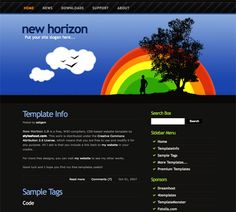 Web Design California High Quality Free Web Templates and Layouts Free Website Templates, Branding Agency, Design Agency, Service Design, Slogan, Packaging Design, Layouts, Projects To Try, Web Design